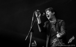 akgphotos-nothing-but-thieves-o2-abc-07-april-2016-4