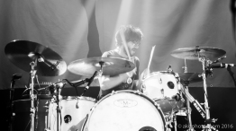 akgphotos-nothing-but-thieves-o2-abc-07-april-2016-5