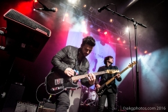 akgphotos-nothing-but-thieves-o2-abc-07-april-2016-7