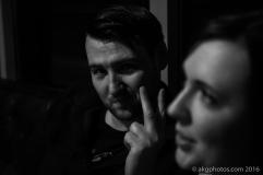 akgphotos-start-static-new-hellfire-club-secret-gig-29-april-2016-15