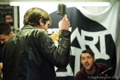 akgphotos-start-static-new-hellfire-club-secret-gig-29-april-2016-4