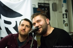 akgphotos-start-static-new-hellfire-club-secret-gig-29-april-2016-7