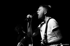 akgphotos-we-came-from-wolves-audio-23-june-2016-1