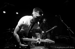 akgphotos-we-came-from-wolves-audio-23-june-2016-16