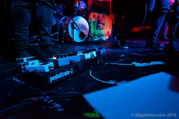 akgphotos-we-came-from-wolves-audio-23-june-2016-19