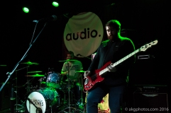 akgphotos-we-came-from-wolves-audio-23-june-2016-2