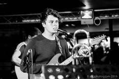 akgphotos-sama-showcase-paisley-music-week-18-august-2016-19