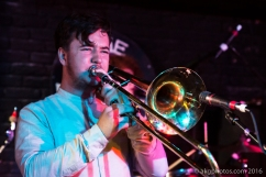 akgphotos-sama-showcase-paisley-music-week-18-august-2016-21