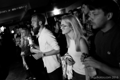 akgphotos-sama-showcase-paisley-music-week-18-august-2016-23
