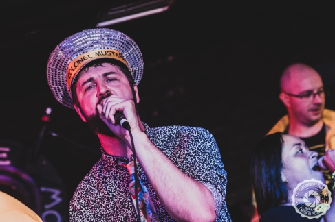 akgphotos-colonel-mustard-bungalow-paisley-17-september-2016-16