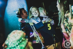 akgphotos-colonel-mustard-bungalow-paisley-17-september-2016-18