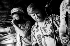 akgphotos-colonel-mustard-bungalow-paisley-17-september-2016-19