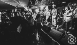 akgphotos-colonel-mustard-bungalow-paisley-17-september-2016-22