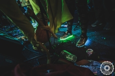 akgphotos-colonel-mustard-bungalow-paisley-17-september-2016-23