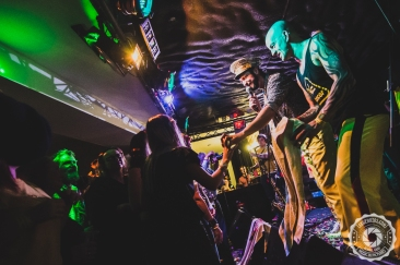 akgphotos-colonel-mustard-bungalow-paisley-17-september-2016-24