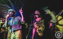 akgphotos-colonel-mustard-bungalow-paisley-17-september-2016-25