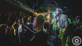 akgphotos-colonel-mustard-bungalow-paisley-17-september-2016-26