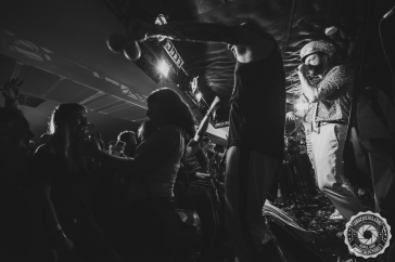 akgphotos-colonel-mustard-bungalow-paisley-17-september-2016-29