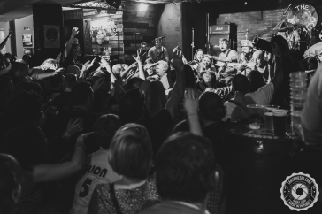 akgphotos-colonel-mustard-bungalow-paisley-17-september-2016-30