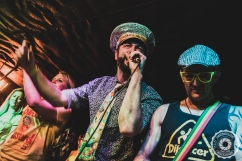 akgphotos-colonel-mustard-bungalow-paisley-17-september-2016-5