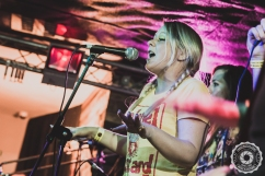 akgphotos-colonel-mustard-bungalow-paisley-17-september-2016-6