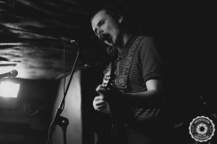 akgphotos-declan-welsh-bungalow-paisley-17-september-2016-11