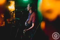 akgphotos-declan-welsh-bungalow-paisley-17-september-2016-9
