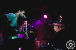 akgphotos-marc-halls-27-september-2016-nicensleazy-2