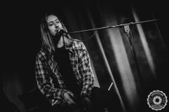akgphotos-marc-halls-27-september-2016-nicensleazy-6