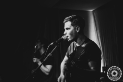 akgphotos-every-ocean-shadow-sound-glasgow-27-october-2016-1