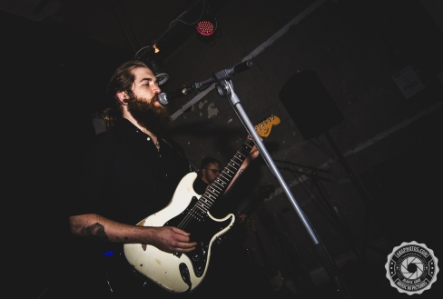 akgphotos-foes-old-hairdressers-glasgow-20-october-2016-1