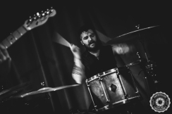 akgphotos-foes-old-hairdressers-glasgow-20-october-2016-11