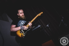 akgphotos-foes-old-hairdressers-glasgow-20-october-2016-2