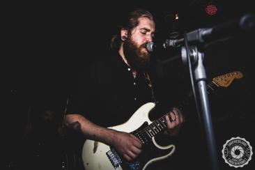 akgphotos-foes-old-hairdressers-glasgow-20-october-2016-6