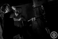 akgphotos-i-cried-wolf-nicensleazy-glasgow-09-october-2016-13
