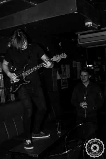 akgphotos-i-cried-wolf-nicensleazy-glasgow-09-october-2016-14