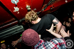 akgphotos-i-cried-wolf-nicensleazy-glasgow-09-october-2016-16
