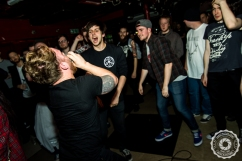 akgphotos-i-cried-wolf-nicensleazy-glasgow-09-october-2016-18