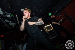 akgphotos-i-cried-wolf-nicensleazy-glasgow-09-october-2016-2