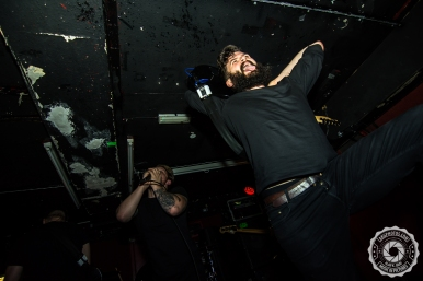 akgphotos-i-cried-wolf-nicensleazy-glasgow-09-october-2016-5