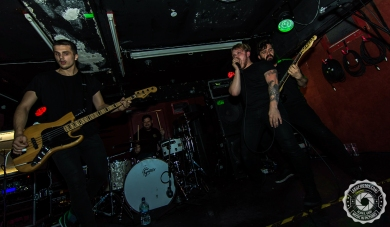 akgphotos-i-cried-wolf-nicensleazy-glasgow-09-october-2016-6