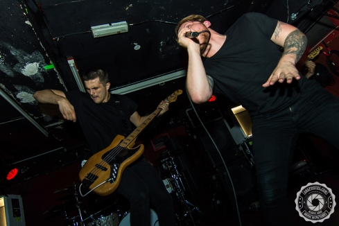 akgphotos-i-cried-wolf-nicensleazy-glasgow-09-october-2016-7