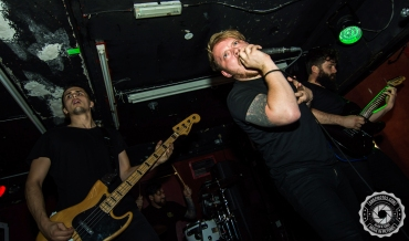 akgphotos-i-cried-wolf-nicensleazy-glasgow-09-october-2016-9