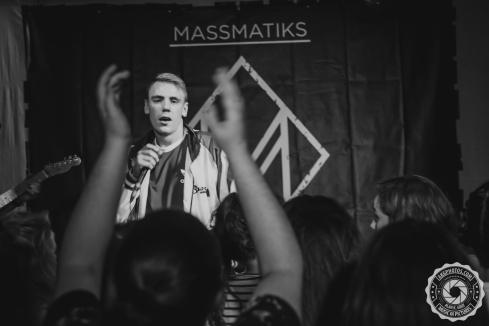 akgphotos-massmatiks-shadow-sound-27-october-2016-11