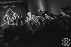 akgphotos-massmatiks-shadow-sound-27-october-2016-13