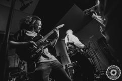 akgphotos-massmatiks-shadow-sound-27-october-2016-4