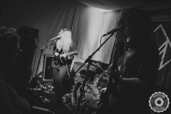 akgphotos-twin-heart-shadow-sound-27-october-2016-11