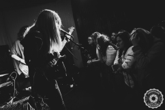 akgphotos-twin-heart-shadow-sound-27-october-2016-4