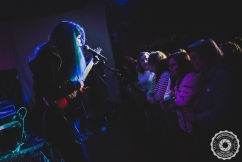 akgphotos-twin-heart-shadow-sound-27-october-2016-5