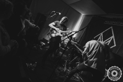 akgphotos-every-ocean-shadow-sound-glasgow-27-october-2016-10